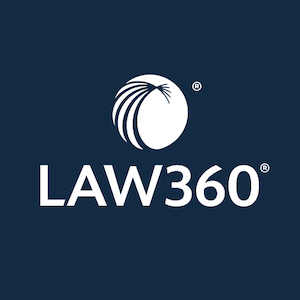 Legal Tech Co. Malbek Eyes Expansion With $15.3M Round