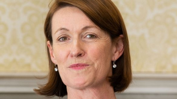 Judicial appointments to be rushed through after cases cancelled
